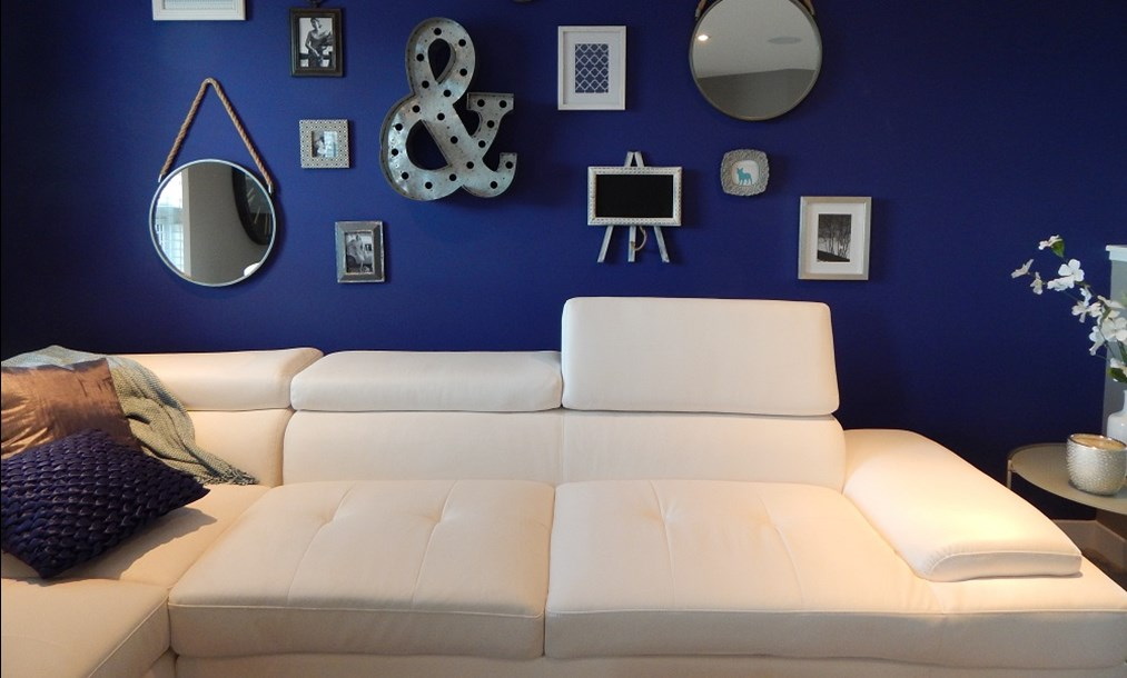 How To Clean Different Types Of Couches Healthy Home Blog