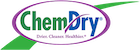Chem-Dry of New Port Richey Logo